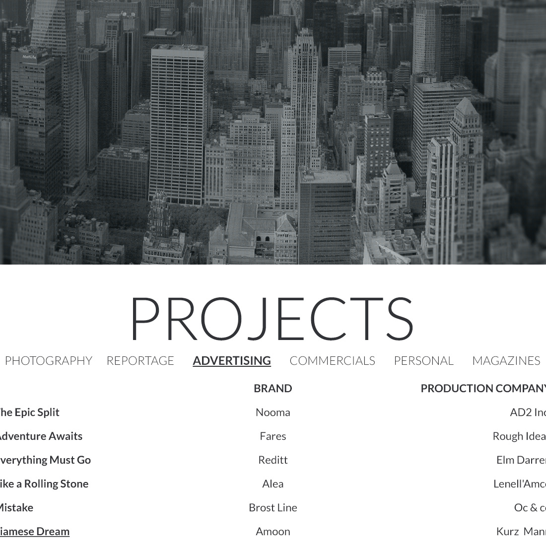 alakos_zoom_in_projects