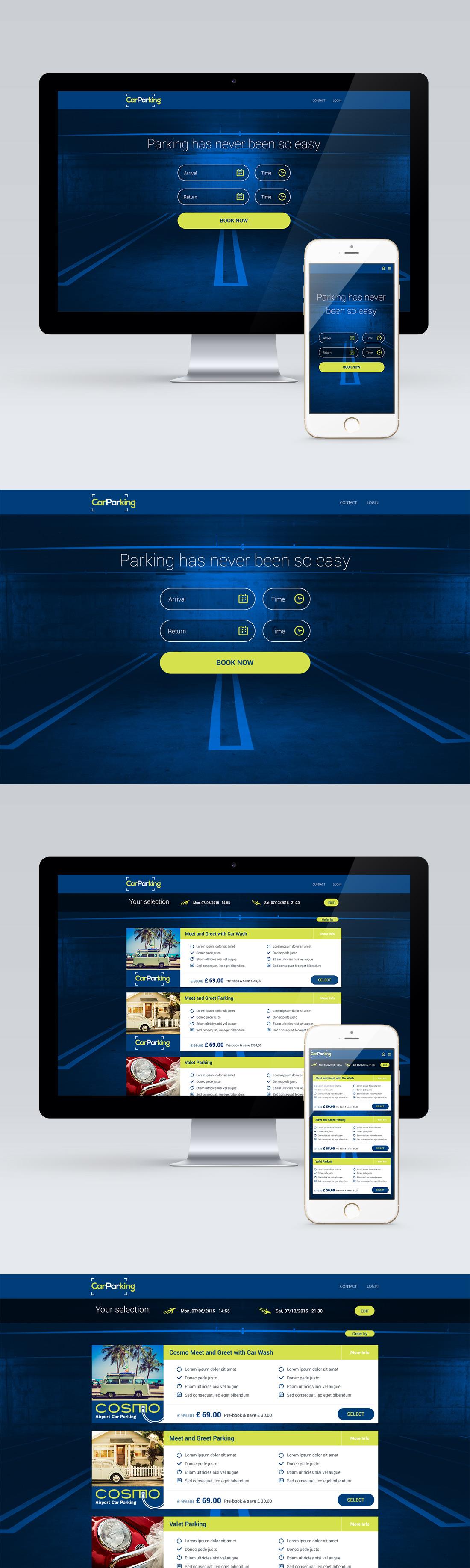 carparking_blue