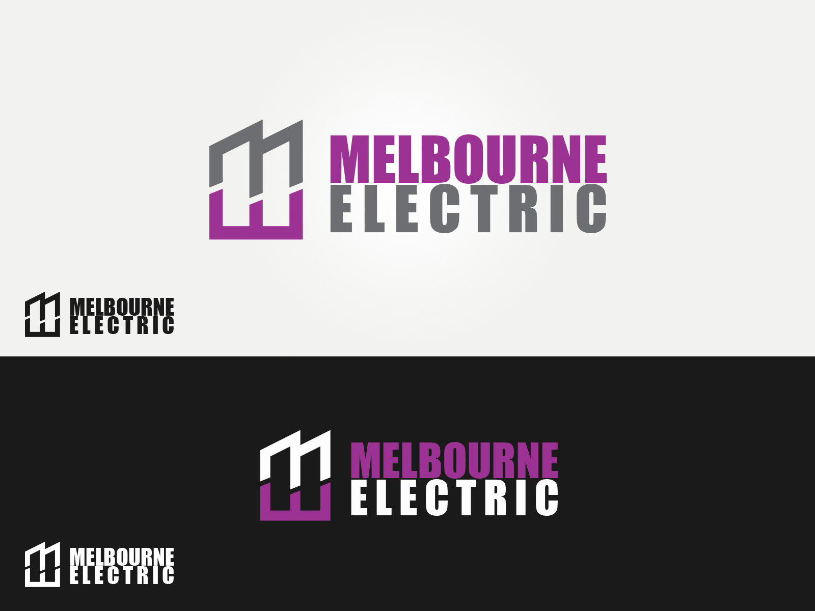 melbourne_electric_03_violet