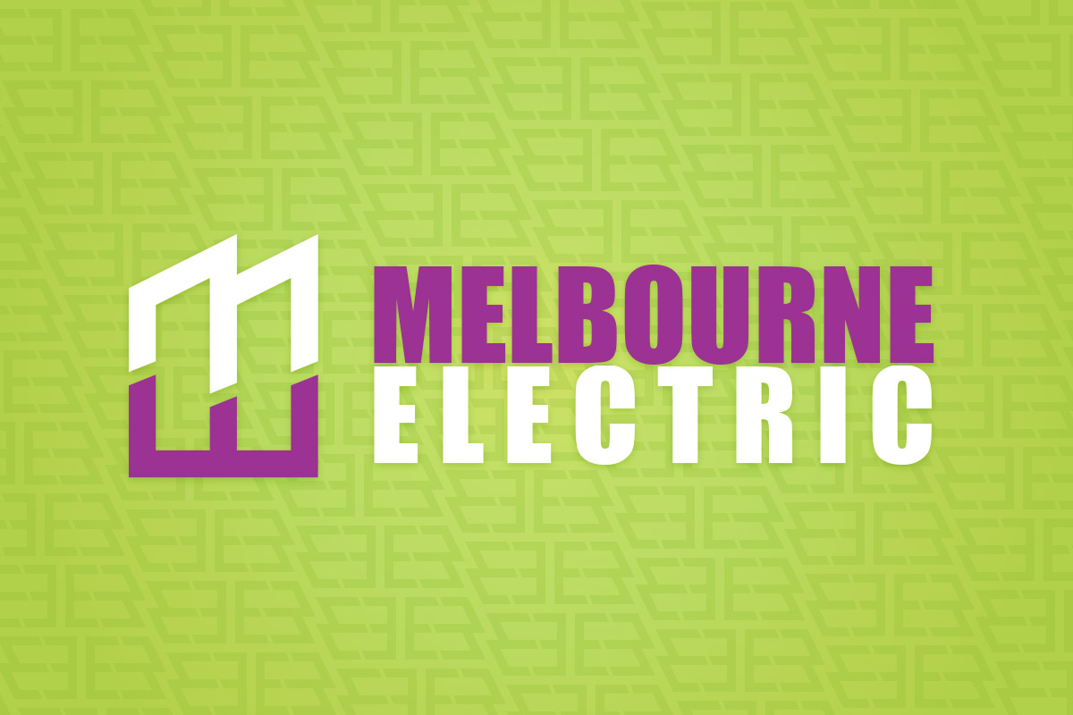 melbourne_electric_behance
