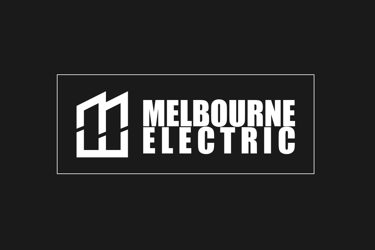 melbourne_electric_white