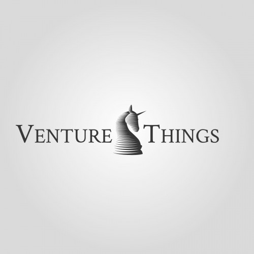 venture-things-logo